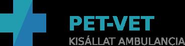 PET-VET Budapest Kisállat Ambulancia